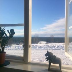 Öppet_fönster