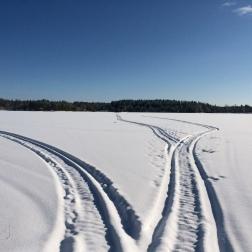 Stor-Handsjön